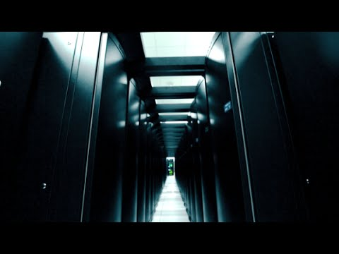 Elon Musk is terrified of this supercomputer