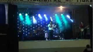 Baixar Fabricio Ceolin - Pilares - 25º Festival Canto Livre de Arroio do Tigre-RS