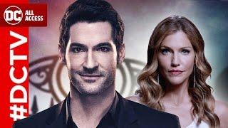 Lucifer Season 4 Episode 1 Full Episodes