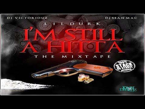 Lil Durk - I'm Still A Hitta [Full Mixtape]