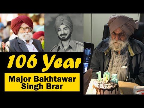 Image result for bakhtawar singh brar
