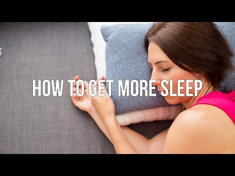 how-to-get-more-sleep-+-tips-for-new-moms
