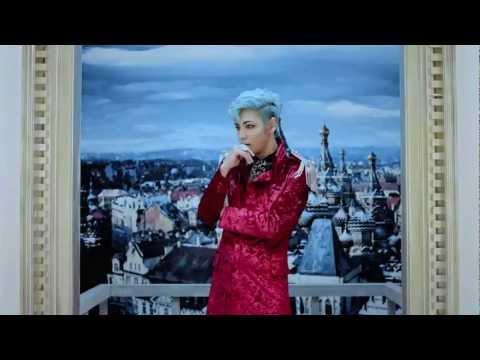 2NE1 vs. BIG BANG vs. PSY Mashup Version