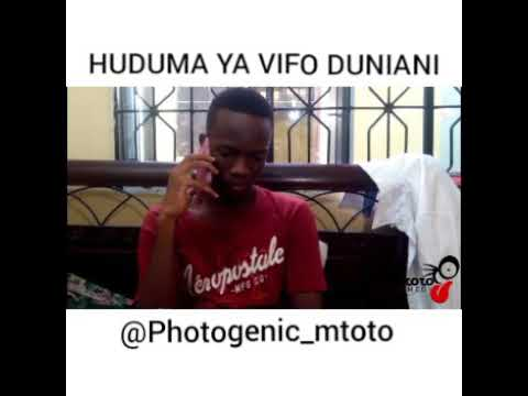 Mbosso  watakubali cover