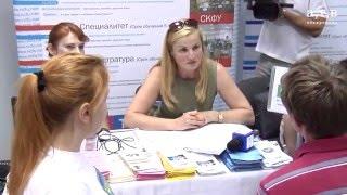 Как крымчанам получить школьный аттестат украинского образца?(Крымские выпускники могут закончить школу дистанционно на Херсонщине. Об этом рассказали в Департаменте..., 2016-03-11T18:18:48.000Z)