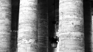 Luigi Dallapiccola: Quaderno Musicale di Annalibera (1952)