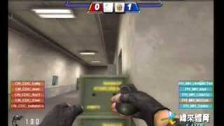 [6.63 MB] SFonline2009 World Championship Final Place 7-8 Part1