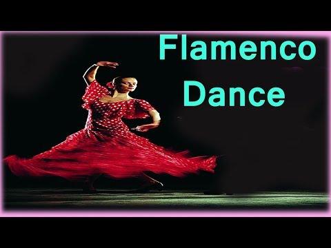 Flamenco dance | Flamenco dance wiki | Flamenco dance history