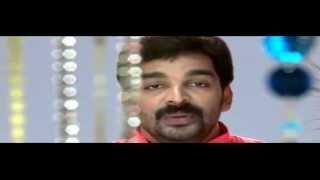 Guruvayurambalanadayil- Onnu Chirikku Kanna - Hindu Devotional Songs