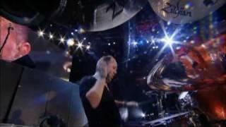 Alborosie Metallica cover