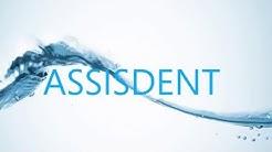 AssisDent / Let It Flow