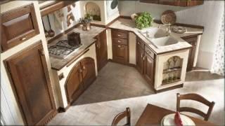 видео Классические межкомнатные двери для кухни — фото и гид по выбору