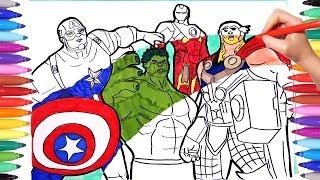 Captain America (Comic Book Character)