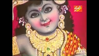 श्याम तेरे मुखड़े को  ~ Shyam Tere Mukhde Ko ~ Vikash Sharma ~ Sci Bhajan Official