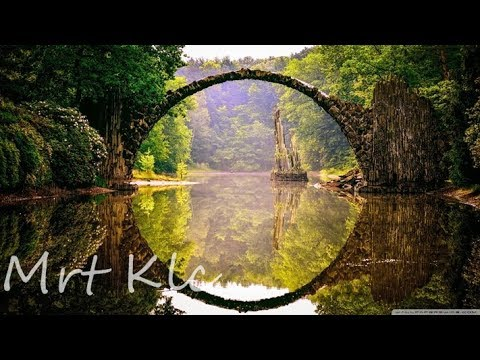 Relaxing Paradise :: Chillout \u0026 Ambient mix ▸ by Mrt Klc
