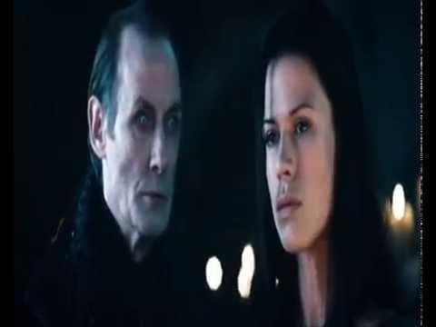 Underworld  3: Le soulèvement des Lycans (2009) streaming vf