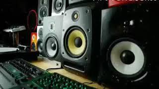 #Madura Kulunga Tamil song #BASSBOOSTED🎧🎶 #Subramaniapuram