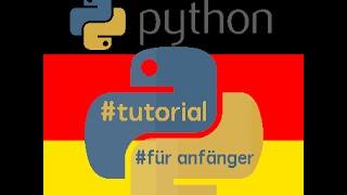 Programmieren Lernen, Python Tutorial #6: Größte Zahl einer Liste