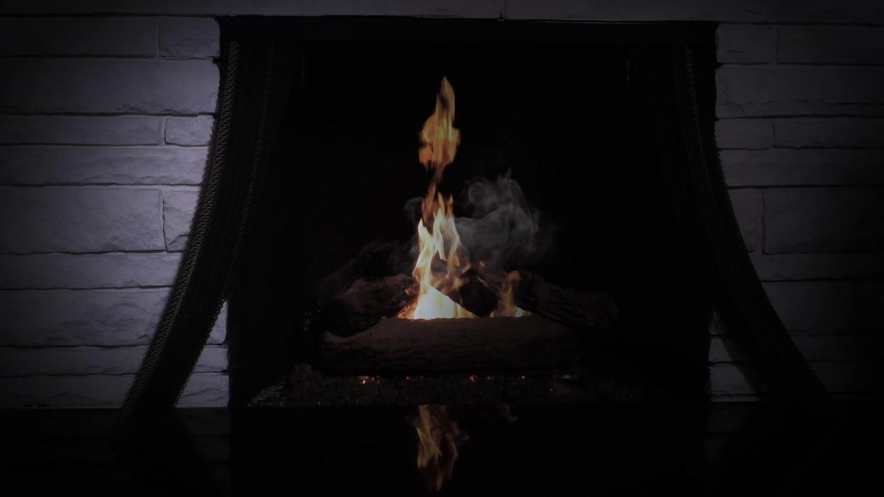 Check Before You Burn