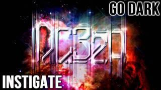 Instigate- Go Dark [HD] [FREE DL]