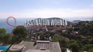 """""""Faszination Wohnen - Engel & Völkers exklusiv"""" Trailer #5"""
