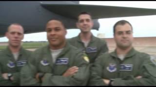 20th Bomb Squadron Profile