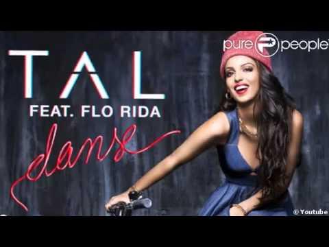 Tal Feat Flo rida  Danse Partage Officiel)