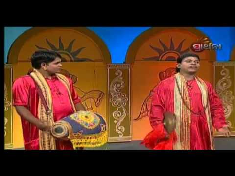 Pala Mandap Prarthana TV  YuppTV India