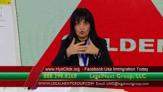 Money Hour / LegalNext Group Ep 19