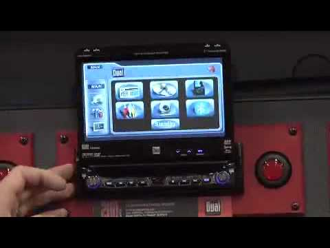 hqdefault xdvd8183n dvd multimedia receiver w built in bluetooth dual xdvd710 wire harness at reclaimingppi.co