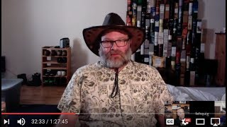 live-stream-with-ledaig-10-scotch-and-a-mystery-guest-foodquig--review-333