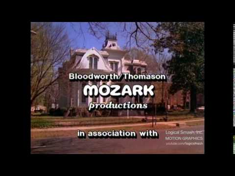 Mozark/Columbia Pictures Television (1993)