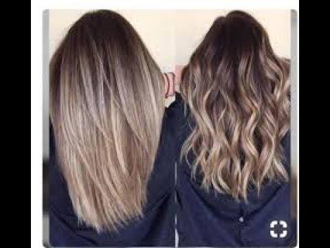 come avere capelli più folti e spessi | come far crescere i capelli velocemente
