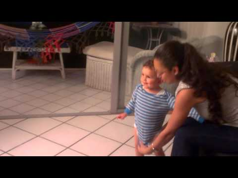 Download Quelddy Angelina MP3, MKV, MP4 - Youtube to MP3