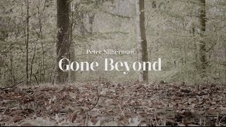 "Peter Silberman - Impermanence at The Glass House | Part Three: ""Gone Beyond"""