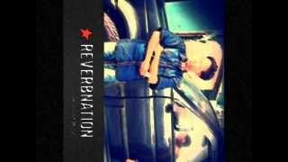 DJ Chika LocaRe-Work- DJ KP PON♫►{S.P.C}™