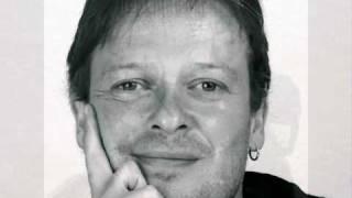 Michael Schmidt-Salomon im Gespräch - 6v6 (Schweizer Radio DRS)