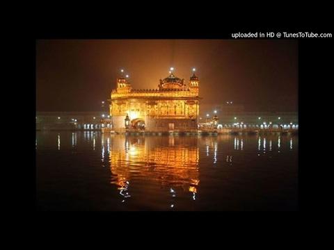 Raag Basant   Basant Ki Vaar   Kirtan Live Sri Darbar Sahib, Amritsar