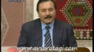 Asik Imami Asiklar Anadolu Porgrami 7 Bölüm