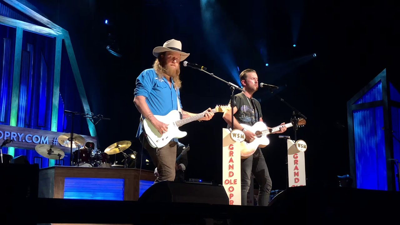brothers-osborne-while-you-still-can-brothers-osborne-updates-2