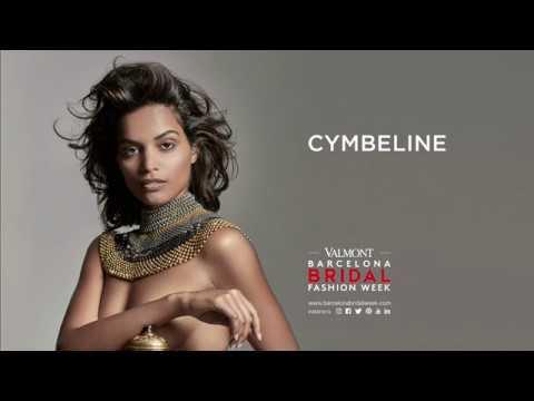 Cymbeline Lyon