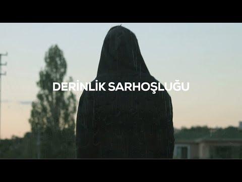 DERİNLİK SARHOŞLUĞU - Ahmet Can Ceyhan (Şiir)