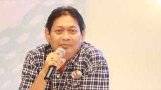 Profesor (riset) Doktor Hermawan Sulistyo