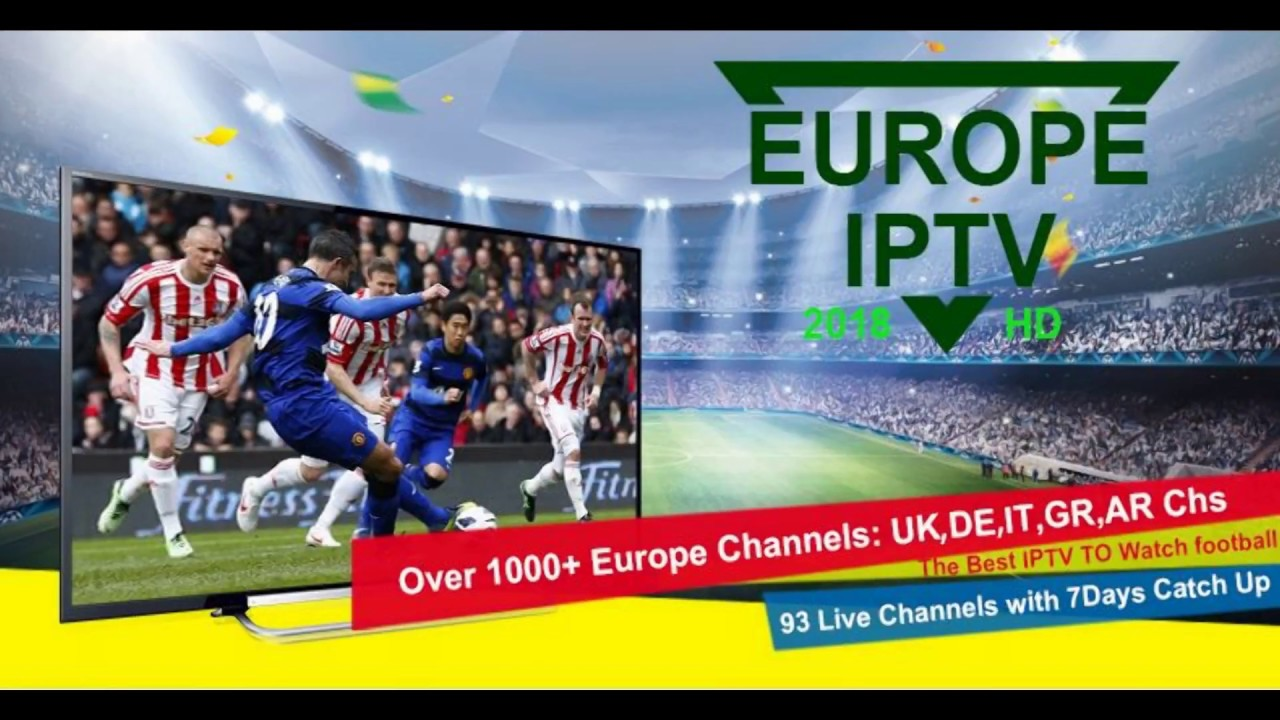 How to get free iptv?What devices can iview hd apk be used for?  #Smartphone #Android