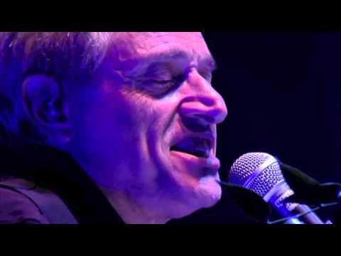 Amedeo Minghi - Ed Altre Storie (live Del 26 Ottobre 2009 Al Teatro Ghione In Roma)