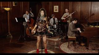 Postmodern Jukebox - Worth It