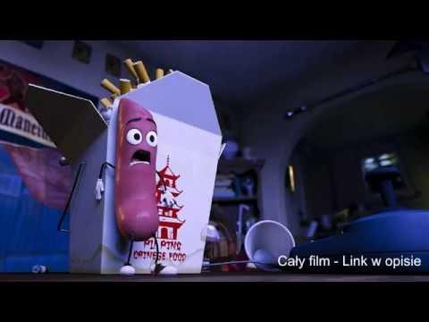 film za darmo online Coś The Thing 2011 Lektor PL
