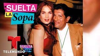Niurka Marcos reveló los secretos de su tesorito | Suelta La Sopa | Entretenimiento