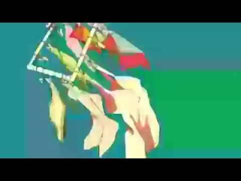 WeebM's video