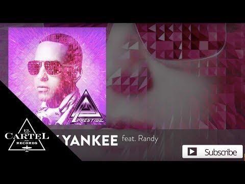 Baby - Daddy Yankee